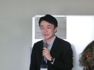 151010稲垣先生2